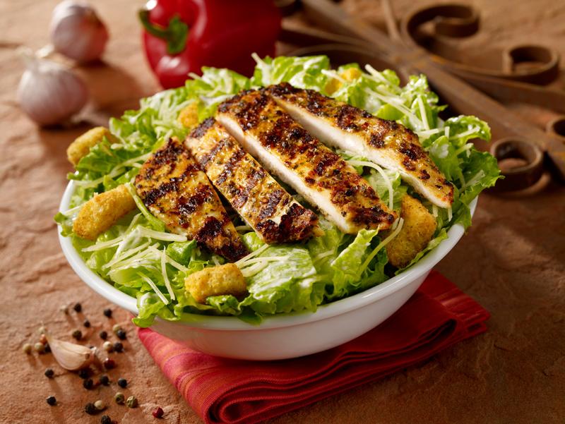 sals-cesar-salad