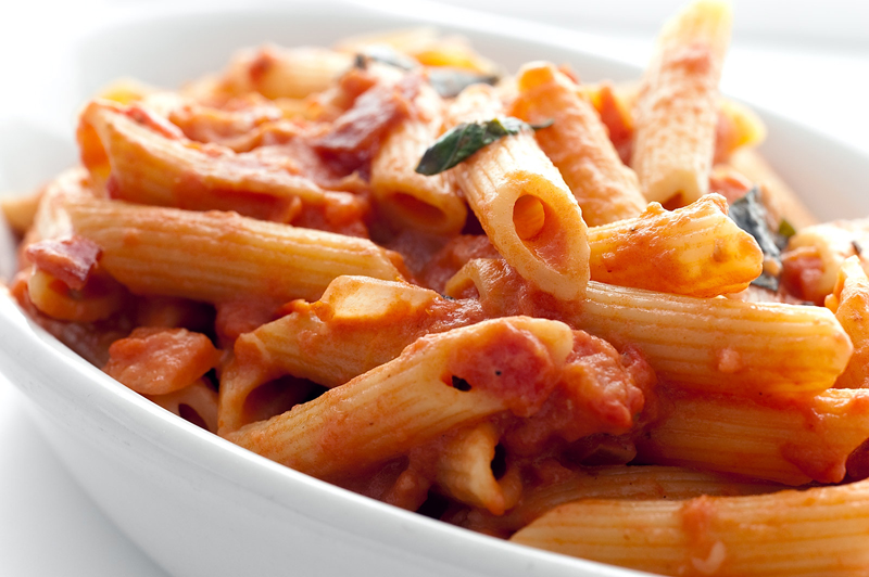 sals-penne-vodka